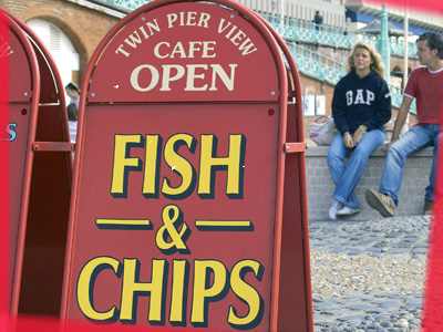 brighton-fish-n-chips