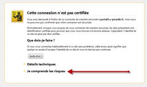 wifi-certificat_mozilla_1_2