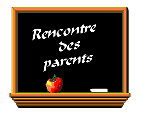 Rencontre parents et beaux parents