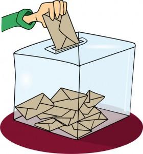 elections-2-d0f72