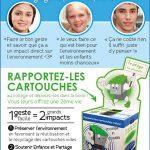 Banniere_college_V cartouches