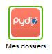 icone-pydio